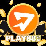 play88 casino malaysia