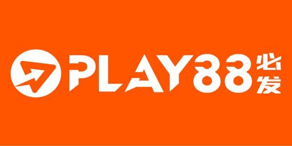 play88logo-3
