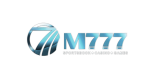 M777 Review