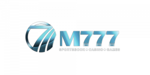 M777 casino review