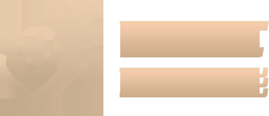 wsc casino review