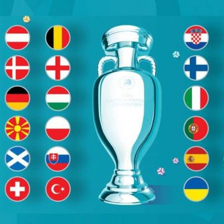 Euro 2020 Squads: What We Know So Far