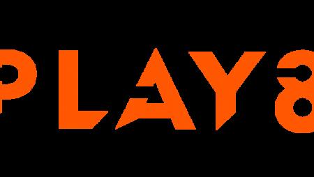 New-P88-logo-orange-fill