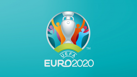 Everything You Need To Know About The Euros 2020