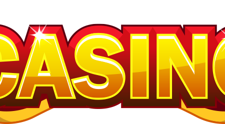 cropped-Casino.png