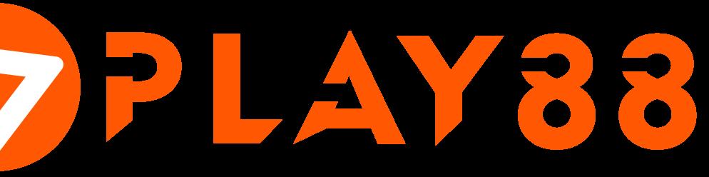 cropped-New-P88-logo-orange-fill.png